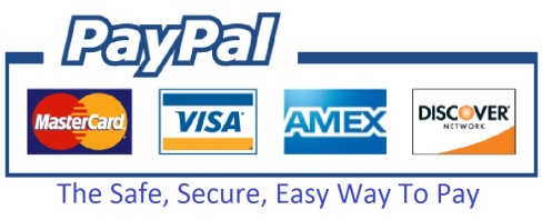 paypal safe secure logo 1080
